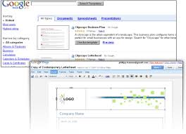 brochure template for docs doc template calendar doc