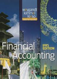 everythings here financial accounting ifrs 1st edition
