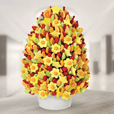 edible arrangements fruit baskets edible base