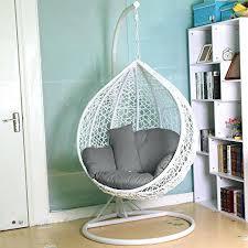 hammock chair for bedroom indoor hammock chair ikea hanging bedroom swing within design 12