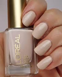 l u0027oreal boho bohemian beauty nail polish be happy and buy