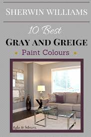 valspar paint 4 best light gray paint colours