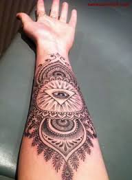image result for egyptian tattoo sleeve tattoo pinterest
