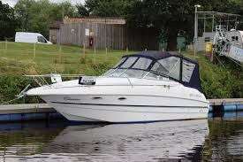 2000 larson 254 cabrio power boat for sale www yachtworld com