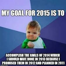 Funny New Years Memes - new year s resolutions 2015 best funny inspirational memes heavy com
