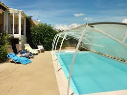 modern 3 bedroom house with a swimming pool and wifi in la ciotat
