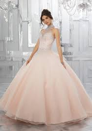 vestidos de quinceanera valencia collection quinceañera dresses sweet 15 dresses morilee