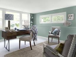 home colors interior ideas new home paint colors alternatux