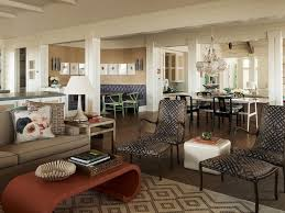 interior home styles 37 home style interior design home design and furniture