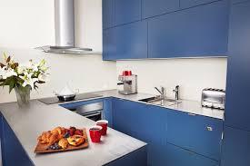 colourful kitchen contemporary kitchen sydney by brilliant