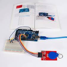 Home Internet by Smart Home Internet Of Things Kit V2 0 For Arduino Starter Kit