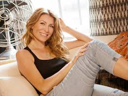 genevieve gorder news net worth income career salary and more