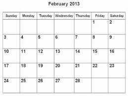 the 25 best november 2013 calendar ideas on april