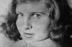 Advice Hitler Meme - 10 tragic facts about hitler s wife listverse