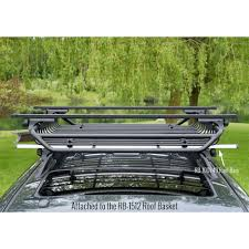nissan pathfinder luggage rack carbon steel universal roof cross bars rb 1006 49 discount ramps