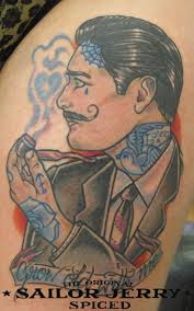 82 best new tattoos images on pinterest new