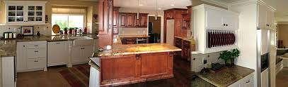 southern all wood cabinets darryn s custom cabinets serving southern california for all your