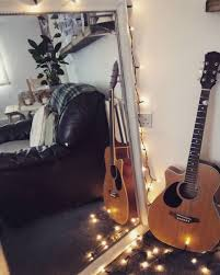 musical home decor 44 rustic home decor ideas to accentuate your living space
