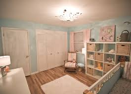 Nursery Room Rocking Chairs Nesting On A Nickel 6 Tips To Save On Baby S Nursery