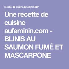 aufeminin com cuisine aufeminin com cuisine 100 images cuisine aufeminin aufeminin