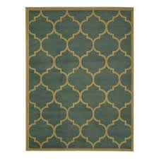 Patio Rugs Cheap by Rug Sage Green Area Rug Zodicaworld Rug Ideas