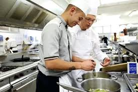 recherche apprentissage cuisine apprentissage cuisine cuisine recherche cuisine tropical style