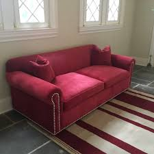 Sofa Upholstery Designs West Chester Upholstery Photo Gallery Port Chester Ny