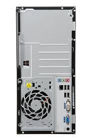 compaq pc bureau hp ordinateur de bureau 100 442nf 28 images destockage hp pc