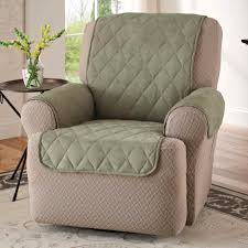 charming modern tan fabric pattern accent swivel chair sofa for