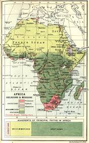 africa map before colonization 186 best africa images on antique maps maps and