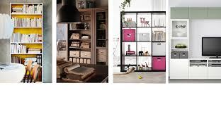livingroom storage beautiful living room storage pictures liltigertoo