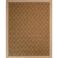 outdoor rug inouru wonderful outdoor rug oriental weavers sphinx