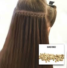 Hair Extension Tips by Routes Hair Extensions