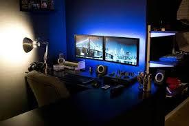 Big Gaming Desk Best 25 Computer Desks For Home Ideas Only On Pinterest Desk