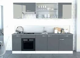 cuisine complete avec electromenager cuisine complete avec electromenager beautiful cuisine plte quipe