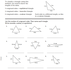 bunch ideas of area of triangle worksheets grade 7 for format