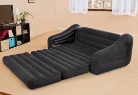 sofa bed mattress size uncategorized sofas center pull out sofa modern sleep memory