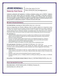 100 Np Resume Nurse Practitioner Essay Examples Of Nursing by Rn Resumes Med Surg Great Resume Template Nurse Pictures Nurse