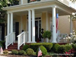 small front porch column ideas pilotproject org