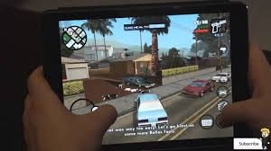 gta 3 san andreas apk grand theft auto san andreas v1 07 mod apk data