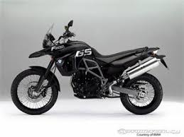 2005 bmw f650gs specs 2012 bmw f650gs specifications price performance features