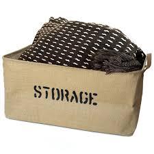 amazon com organizerlogic storage baskets 22