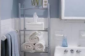 Bathroom Dehumidifier How To Rid Window Less Fan Less Bathroom Of Mold U0026 Mildew