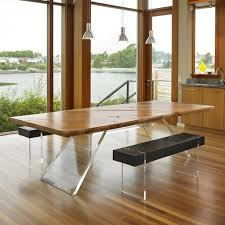 Natural Wood Furniture by Contemporary Natural Wood Furniture Autonomous Furniture