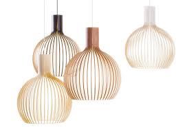 Esszimmer Lampen Obi Hangeleuchten Home Design Ideas