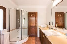 boutique hotel casa munich ibiza junior suite
