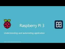 ssh yt preteen part 3 accessing raspberry pi from ssh via putty in windows 10