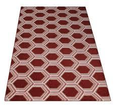 milliken modern flair indoor pattern area rug collection
