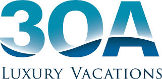 Rosemary Beach Cottage Rental Company by Vacation Rentals In Rosemary Beach Fl 30a Luxury Vacations