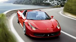 ferrari 458 wallpaper 2013 ferrari 458 spider wallpapers u0026 hd images wsupercars